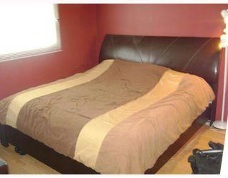Photo 6:  in WINNIPEG: East Kildonan Residential for sale (North East Winnipeg)  : MLS®# 2914421
