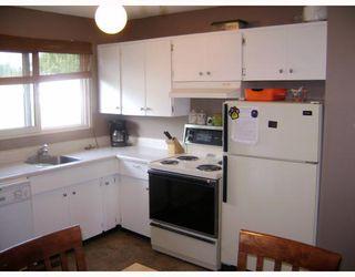 Photo 3:  in WINNIPEG: East Kildonan Residential for sale (North East Winnipeg)  : MLS®# 2914421