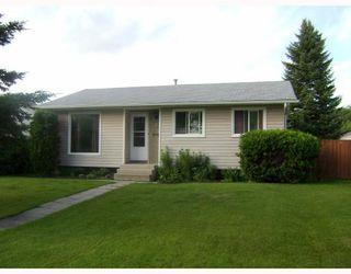 Photo 1:  in WINNIPEG: East Kildonan Residential for sale (North East Winnipeg)  : MLS®# 2914421