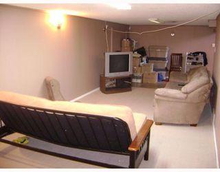 Photo 9:  in WINNIPEG: East Kildonan Residential for sale (North East Winnipeg)  : MLS®# 2914421