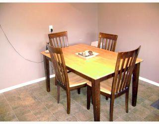 Photo 4:  in WINNIPEG: East Kildonan Residential for sale (North East Winnipeg)  : MLS®# 2914421