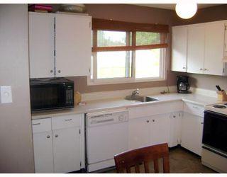 Photo 2:  in WINNIPEG: East Kildonan Residential for sale (North East Winnipeg)  : MLS®# 2914421