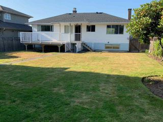 """Photo 11: 4846 FAIRLAWN Drive in Burnaby: Brentwood Park House for sale in """"BRENTWOOD PARK"""" (Burnaby North)  : MLS®# R2393542"""
