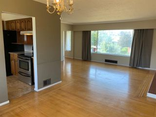 """Photo 4: 4846 FAIRLAWN Drive in Burnaby: Brentwood Park House for sale in """"BRENTWOOD PARK"""" (Burnaby North)  : MLS®# R2393542"""