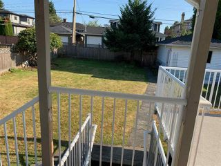 """Photo 7: 4846 FAIRLAWN Drive in Burnaby: Brentwood Park House for sale in """"BRENTWOOD PARK"""" (Burnaby North)  : MLS®# R2393542"""