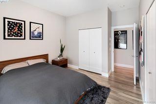 Photo 11: 101 595 Pandora Avenue in VICTORIA: Vi Downtown Condo Apartment for sale (Victoria)  : MLS®# 414554