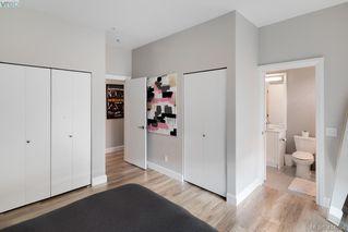 Photo 12: 101 595 Pandora Avenue in VICTORIA: Vi Downtown Condo Apartment for sale (Victoria)  : MLS®# 414554