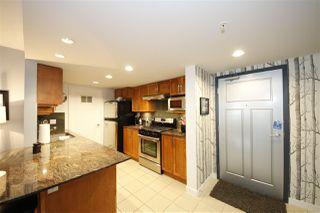 "Photo 8: 115 1212 MAIN Street in Squamish: Downtown SQ Condo for sale in ""AQUA"" : MLS®# R2403104"