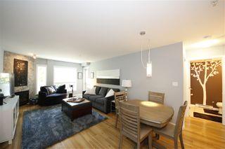 "Photo 5: 115 1212 MAIN Street in Squamish: Downtown SQ Condo for sale in ""AQUA"" : MLS®# R2403104"
