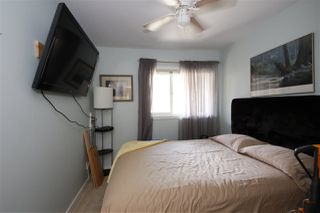 "Photo 11: 115 1212 MAIN Street in Squamish: Downtown SQ Condo for sale in ""AQUA"" : MLS®# R2403104"