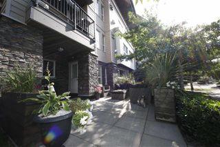 "Photo 18: 115 1212 MAIN Street in Squamish: Downtown SQ Condo for sale in ""AQUA"" : MLS®# R2403104"