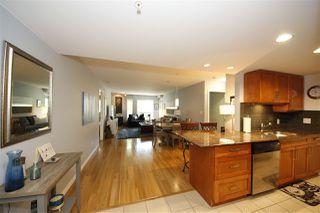 "Photo 7: 115 1212 MAIN Street in Squamish: Downtown SQ Condo for sale in ""AQUA"" : MLS®# R2403104"