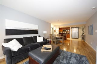 "Photo 4: 115 1212 MAIN Street in Squamish: Downtown SQ Condo for sale in ""AQUA"" : MLS®# R2403104"