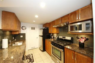 "Photo 9: 115 1212 MAIN Street in Squamish: Downtown SQ Condo for sale in ""AQUA"" : MLS®# R2403104"