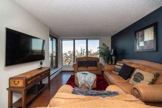 Photo 10: 503 10149 Saskatchewan Drive in Edmonton: Zone 15 Condo for sale : MLS®# E4176829