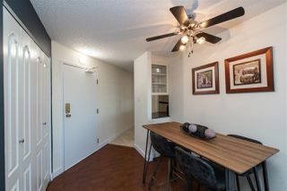 Photo 7: 503 10149 Saskatchewan Drive in Edmonton: Zone 15 Condo for sale : MLS®# E4176829