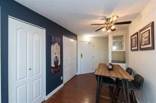 Photo 3: 503 10149 Saskatchewan Drive in Edmonton: Zone 15 Condo for sale : MLS®# E4176829