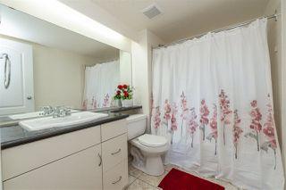 Photo 13: 503 10149 Saskatchewan Drive in Edmonton: Zone 15 Condo for sale : MLS®# E4176829