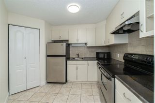 Photo 5: 503 10149 Saskatchewan Drive in Edmonton: Zone 15 Condo for sale : MLS®# E4176829