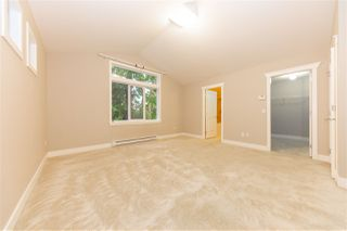 Photo 14: 15062 58A Avenue in Surrey: Sullivan Station House for sale : MLS®# R2414765