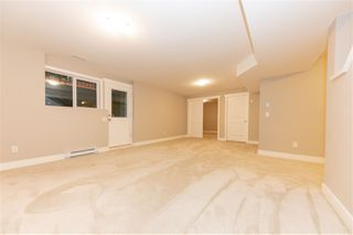Photo 10: 15062 58A Avenue in Surrey: Sullivan Station House for sale : MLS®# R2414765