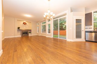 Photo 9: 15062 58A Avenue in Surrey: Sullivan Station House for sale : MLS®# R2414765