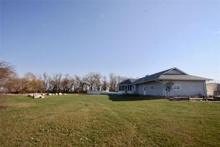 Photo 17: 49064 PR248 Road in Fannystelle: R08 Residential for sale : MLS®# 1929754