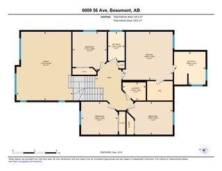 Photo 50: 6009 56 Avenue: Beaumont House for sale : MLS®# E4179536