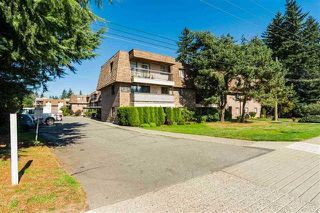 Photo 15: 308 32175 Old Yale Road in Abbotsford: Abbotsford West Condo for sale : MLS®# R2350844