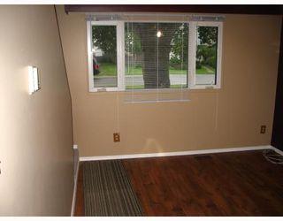 Photo 2: 159 LE MAIRE Street in WINNIPEG: Fort Garry / Whyte Ridge / St Norbert Residential for sale (South Winnipeg)  : MLS®# 2914913