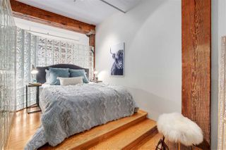 Photo 10: 303 518 BEATTY Street in Vancouver: Downtown VW Condo for sale (Vancouver West)  : MLS®# R2419214