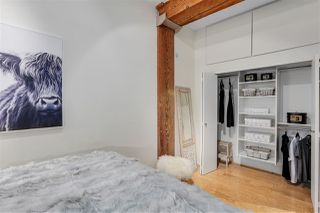 Photo 12: 303 518 BEATTY Street in Vancouver: Downtown VW Condo for sale (Vancouver West)  : MLS®# R2419214