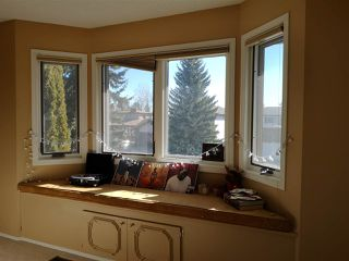 Photo 24: 5010 WHITEMUD Road in Edmonton: Zone 14 House for sale : MLS®# E4179807