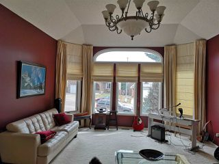 Photo 6: 5010 WHITEMUD Road in Edmonton: Zone 14 House for sale : MLS®# E4179807