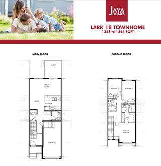 Photo 2: 1930 Kroetsch Crescent in Edmonton: Zone 56 House Triplex for sale : MLS®# E4180551