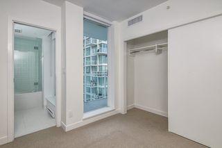 "Photo 4: 1001 4638 GLADSTONE Street in Vancouver: Victoria VE Condo for sale in ""KENSINGTON GARDENS"" (Vancouver East)  : MLS®# R2430173"