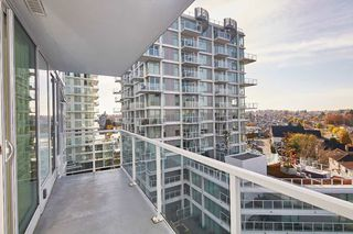 "Photo 7: 1001 4638 GLADSTONE Street in Vancouver: Victoria VE Condo for sale in ""KENSINGTON GARDENS"" (Vancouver East)  : MLS®# R2430173"