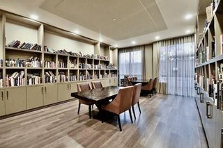 Photo 4: 35 Saranac Blvd in Toronto Condo For Sale Steven & Marie Commisso Vaughan Real Estate Vaughan Condos