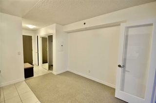 Photo 12: 35 Saranac Blvd in Toronto Condo For Sale Steven & Marie Commisso Vaughan Real Estate Vaughan Condos