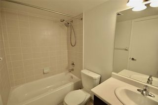 Photo 15: 35 Saranac Blvd in Toronto Condo For Sale Steven & Marie Commisso Vaughan Real Estate Vaughan Condos