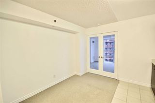 Photo 7: 35 Saranac Blvd in Toronto Condo For Sale Steven & Marie Commisso Vaughan Real Estate Vaughan Condos