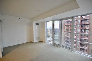 Photo 10: 35 Saranac Blvd in Toronto Condo For Sale Steven & Marie Commisso Vaughan Real Estate Vaughan Condos