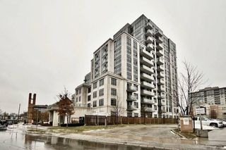 Photo 1: 35 Saranac Blvd in Toronto Condo For Sale Steven & Marie Commisso Vaughan Real Estate Vaughan Condos
