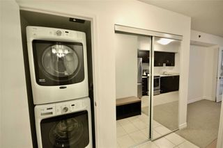 Photo 16: 35 Saranac Blvd in Toronto Condo For Sale Steven & Marie Commisso Vaughan Real Estate Vaughan Condos