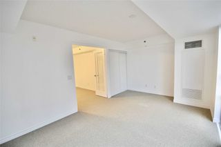 Photo 9: 35 Saranac Blvd in Toronto Condo For Sale Steven & Marie Commisso Vaughan Real Estate Vaughan Condos