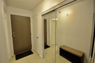 Photo 14: 35 Saranac Blvd in Toronto Condo For Sale Steven & Marie Commisso Vaughan Real Estate Vaughan Condos