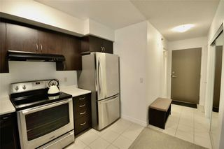Photo 13: 35 Saranac Blvd in Toronto Condo For Sale Steven & Marie Commisso Vaughan Real Estate Vaughan Condos
