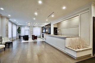 Photo 3: 35 Saranac Blvd in Toronto Condo For Sale Steven & Marie Commisso Vaughan Real Estate Vaughan Condos