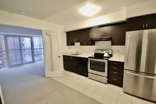 Photo 6: 35 Saranac Blvd in Toronto Condo For Sale Steven & Marie Commisso Vaughan Real Estate Vaughan Condos