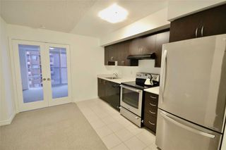Photo 8: 35 Saranac Blvd in Toronto Condo For Sale Steven & Marie Commisso Vaughan Real Estate Vaughan Condos